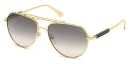 TOM FORD - ANDES TF670