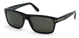 TOM FORD - AUGUST TF678