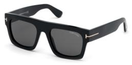 TOM FORD - FAUSTO TF711